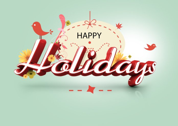 happy_holidays_by_double_graphic-d6q0qsn